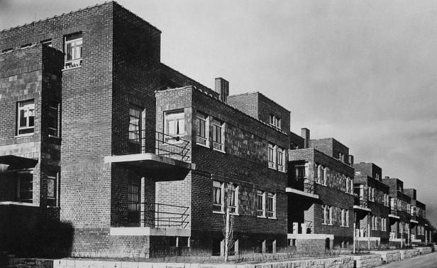 Hermsdorf-Neues_Haus1927